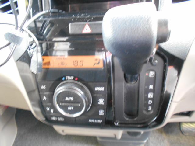 スズキ パレット XS CD USB 左パワースライド スマートキー