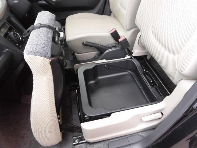 スズキ ワゴンR フロア5速 アイドリングストップ オートエアコン キーレス