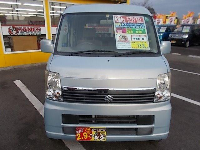 JP ハイルーフ ナビ ワンセグ キーレス DVD再生(5枚目)