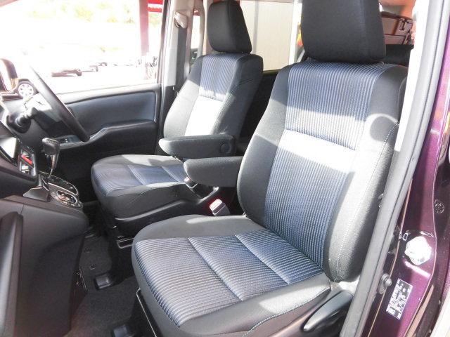 「トヨタ」「ヴォクシー」「ミニバン・ワンボックス」「千葉県」の中古車31