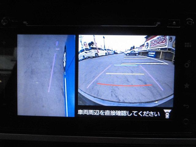 ハイブリッドFZ 純正ナビ バックカメラ ETC(12枚目)