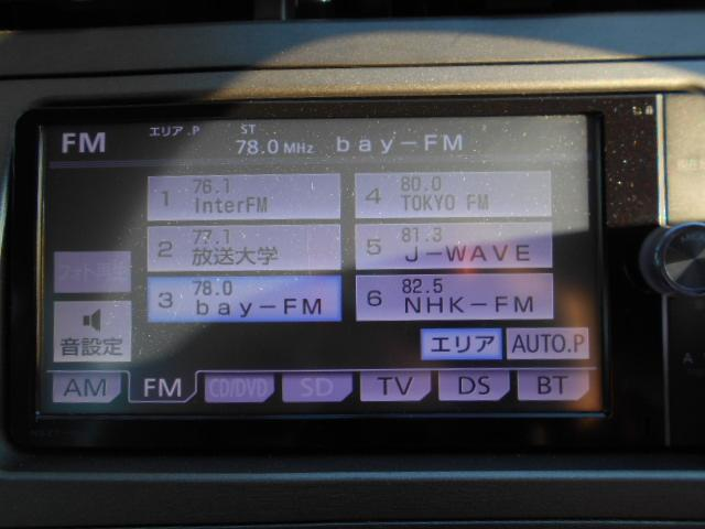S ナビ フルセグ Bカメラ ETC(11枚目)