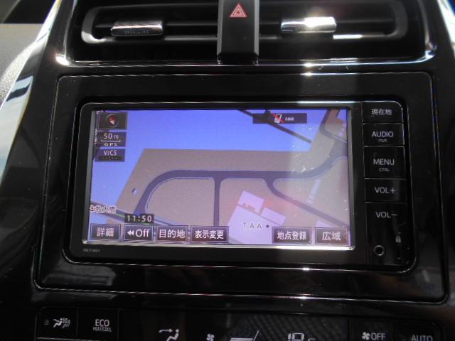 S ナビ ワンセグ バックカメラ ETC クルコン(20枚目)