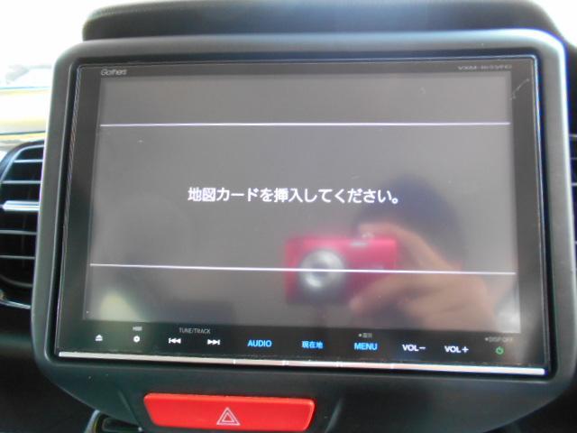 GターボLPKG ナビ BカメラETC 両側Pスラ エンスタ(20枚目)