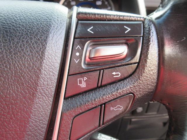 ZR 8型ナビ 12.8型フリップダウン フルセグ パワーバックドア 両側パワスラ LED クルーズコントロール オートライト(12枚目)