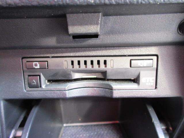 ZR 8型ナビ 12.8型フリップダウン フルセグ パワーバックドア 両側パワスラ LED クルーズコントロール オートライト(15枚目)