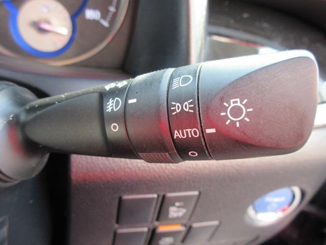 ZR 8型ナビ 12.8型フリップダウン フルセグ パワーバックドア 両側パワスラ LED クルーズコントロール オートライト(28枚目)