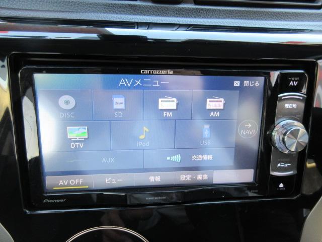 Tセーフティパッケージ クルーズコントロール アラウンドビューモニター オートハイビーム ドライブレコーダー(11枚目)