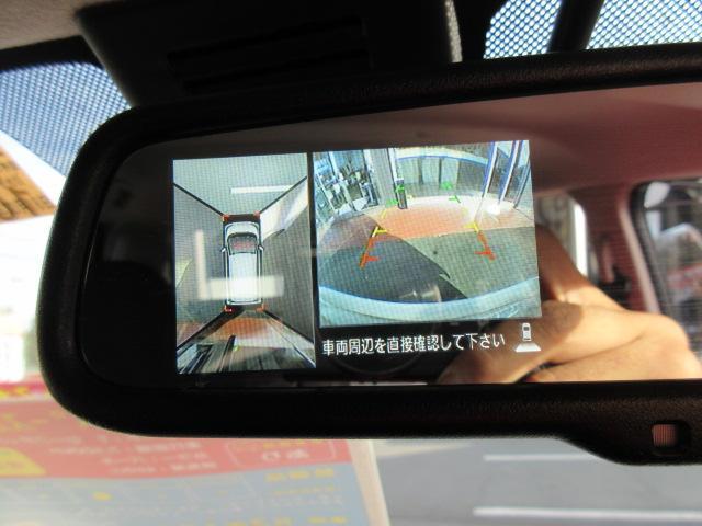 Tセーフティパッケージ クルーズコントロール アラウンドビューモニター オートハイビーム ドライブレコーダー(12枚目)