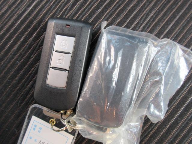 Tセーフティパッケージ クルーズコントロール アラウンドビューモニター オートハイビーム ドライブレコーダー(19枚目)