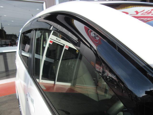 Tセーフティパッケージ クルーズコントロール アラウンドビューモニター オートハイビーム ドライブレコーダー(26枚目)