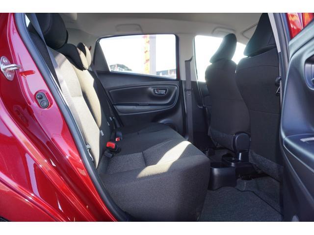 F セーフティーエディションIII ナビ Bluetooth ETC スマートキー HID トヨタセーフティーセンス フォグランプ オートハイビーム(10枚目)