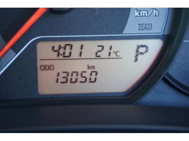 F セーフティーエディションIII ナビ Bluetooth ETC スマートキー HID トヨタセーフティーセンス フォグランプ オートハイビーム(12枚目)