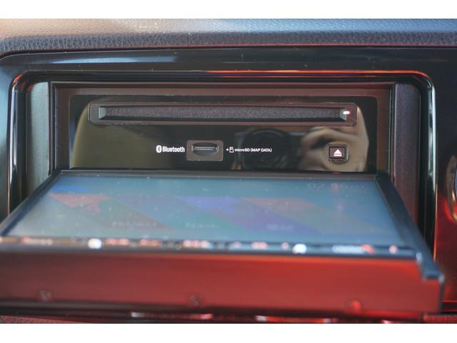 F セーフティーエディションIII ナビ Bluetooth ETC スマートキー HID トヨタセーフティーセンス フォグランプ オートハイビーム(16枚目)