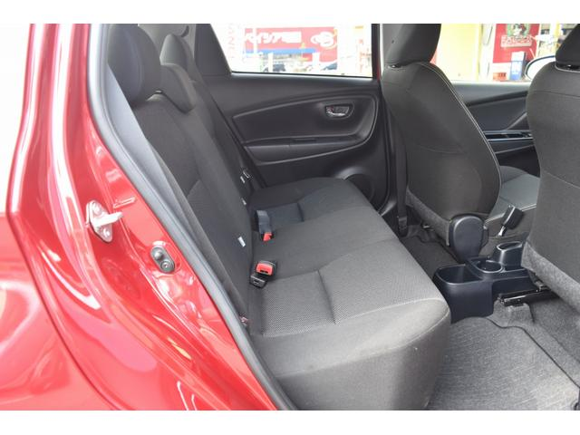 F セーフティーエディションIII ナビ Bluetooth ETC スマートキー HID トヨタセーフティーセンス フォグランプ オートハイビーム(25枚目)