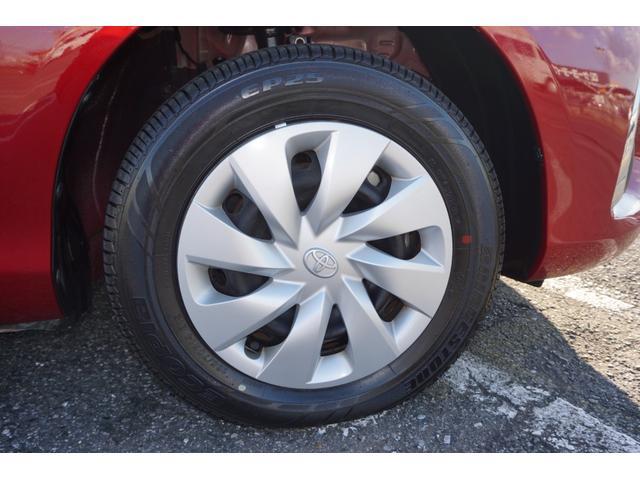 F セーフティーエディションIII ナビ Bluetooth ETC スマートキー HID トヨタセーフティーセンス フォグランプ オートハイビーム(31枚目)