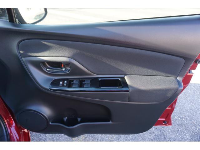F セーフティーエディションIII ナビ Bluetooth ETC スマートキー HID トヨタセーフティーセンス フォグランプ オートハイビーム(35枚目)