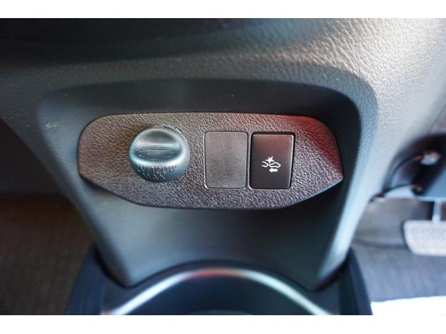 F セーフティーエディションIII ナビ Bluetooth ETC スマートキー HID トヨタセーフティーセンス フォグランプ オートハイビーム(37枚目)