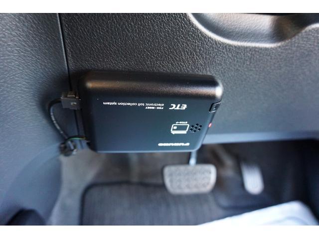 F セーフティーエディションIII ナビ Bluetooth ETC スマートキー HID トヨタセーフティーセンス フォグランプ オートハイビーム(38枚目)