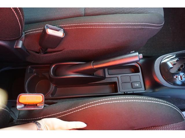 F セーフティーエディションIII ナビ Bluetooth ETC スマートキー HID トヨタセーフティーセンス フォグランプ オートハイビーム(40枚目)