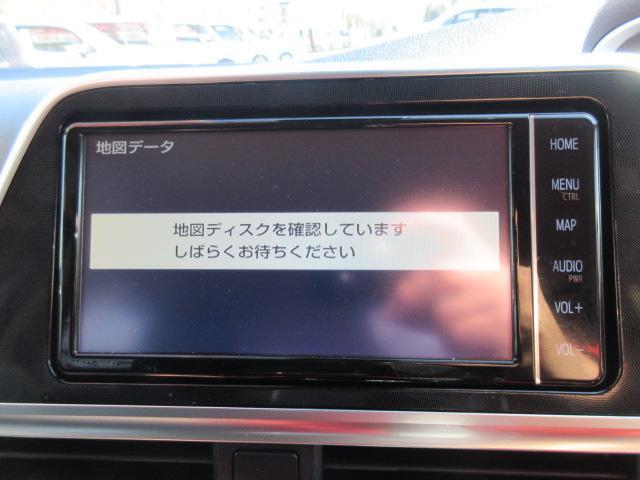 ファンベースG 5人乗り ナビ フルセグ Bカメラ bluetooth ETC トヨタセーフティーセンス 両側パワースライドドア(29枚目)