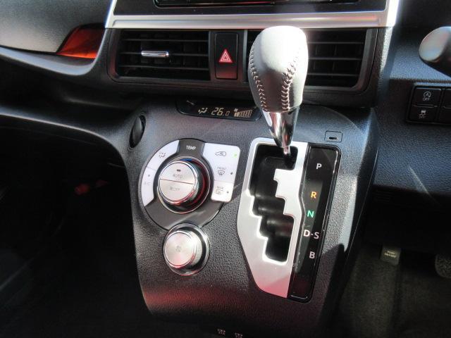 ファンベースG 5人乗り ナビ フルセグ Bカメラ bluetooth ETC トヨタセーフティーセンス 両側パワースライドドア(31枚目)