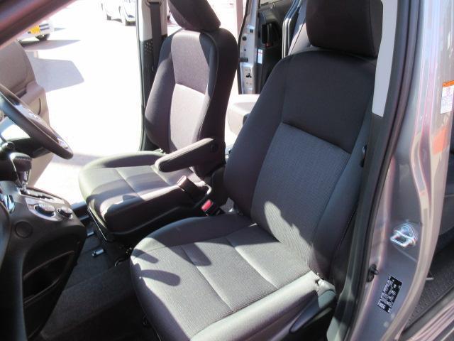 ファンベースG 5人乗り ナビ フルセグ Bカメラ bluetooth ETC トヨタセーフティーセンス 両側パワースライドドア(33枚目)