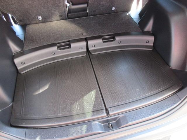 ファンベースG 5人乗り ナビ フルセグ Bカメラ bluetooth ETC トヨタセーフティーセンス 両側パワースライドドア(38枚目)