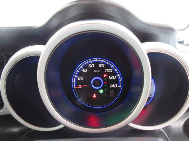 X・ターボパッケージ 8型ナビ フルセグ Bカメラ サウンドマッピングシステム クルーズコントロール シートヒーター(16枚目)