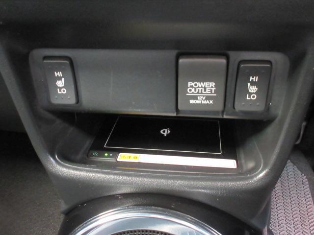 X・ターボパッケージ 8型ナビ フルセグ Bカメラ サウンドマッピングシステム クルーズコントロール シートヒーター(28枚目)