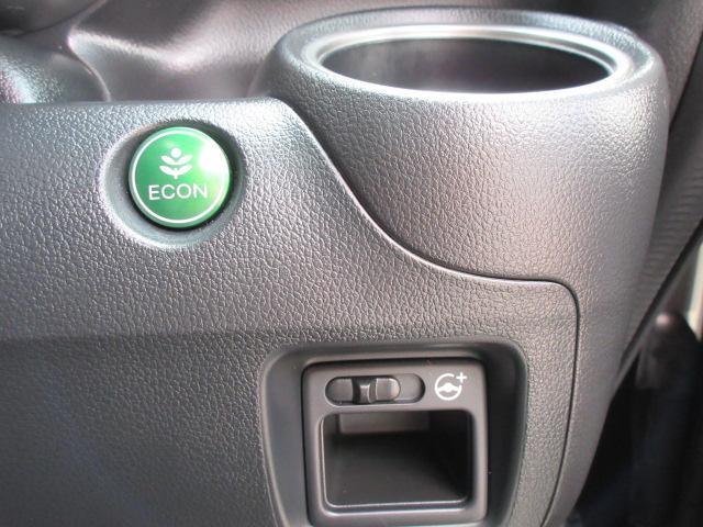 X・ターボパッケージ 8型ナビ フルセグ Bカメラ サウンドマッピングシステム クルーズコントロール シートヒーター(33枚目)