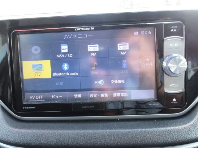 カスタムR スマートアシスト ナビ フルセグ Bluetooth CD DVD 全周囲カメラ シートヒーター スマートキー LED(11枚目)
