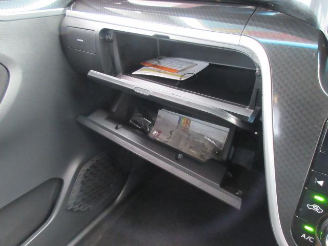 カスタムR スマートアシスト ナビ フルセグ Bluetooth CD DVD 全周囲カメラ シートヒーター スマートキー LED(31枚目)