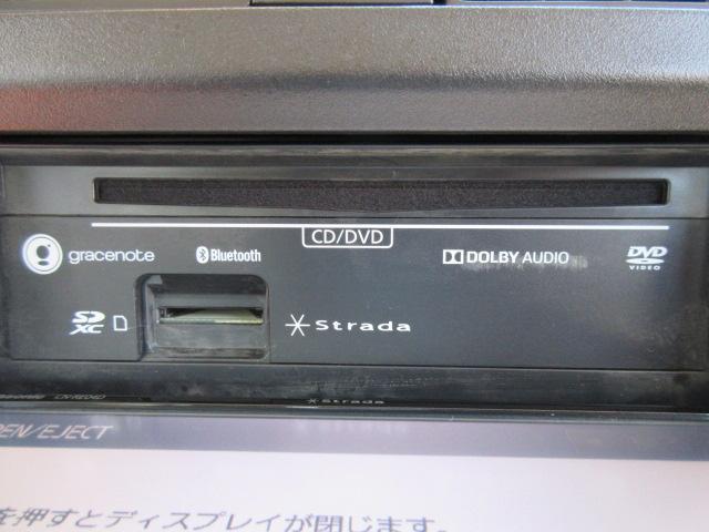 XG ナビ フルセグ Bluetooth DVD再生 ETC キーレス HID(15枚目)