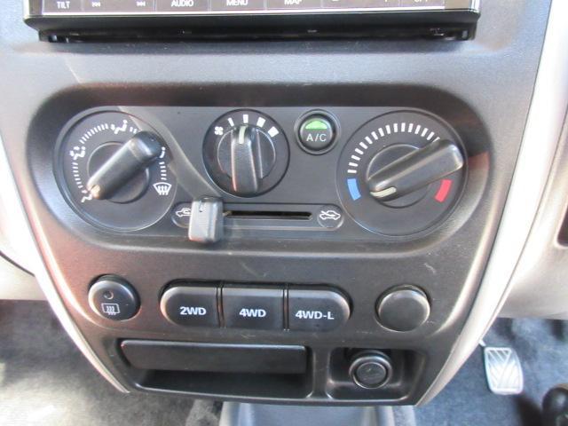XG ナビ フルセグ Bluetooth DVD再生 ETC キーレス HID(16枚目)