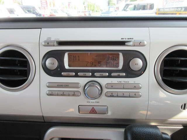 リミテッド CD シートヒーター スマートキー オートライト(11枚目)