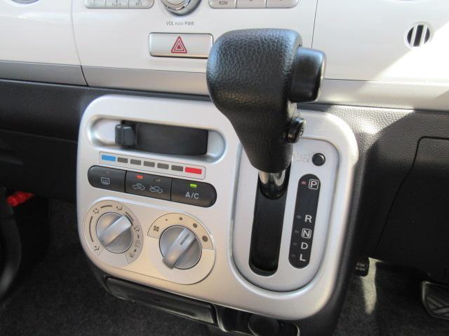 リミテッド CD シートヒーター スマートキー オートライト(12枚目)