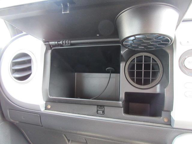 リミテッド CD シートヒーター スマートキー オートライト(28枚目)
