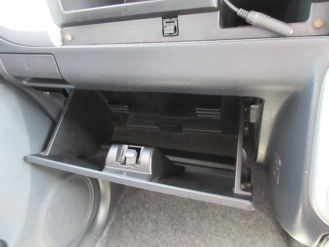 リミテッド CD シートヒーター スマートキー オートライト(29枚目)