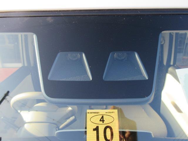L SAIII 2年保証付 純正オーディオ キーレス スマートアシスト3 オートハイビーム 両側スライドドア(18枚目)