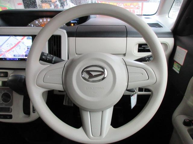 L SAIII 2年保証付 純正オーディオ キーレス スマートアシスト3 オートハイビーム 両側スライドドア(24枚目)