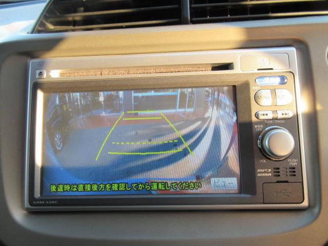 スマートセレクション ファインスタイル 2年保証付 ナビ CD Bカメラ クルーズコントロール シートヒーター アイドリングストップ アイドリングストップ オートライト(13枚目)