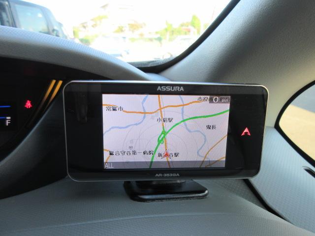 G・ホンダセンシング 9型ナビ フルセグ DVD Bluetooth バックカメラ ETC 両側パワースライドドア クルーズコントロール ドライブレコーダー LED スマートキー(16枚目)