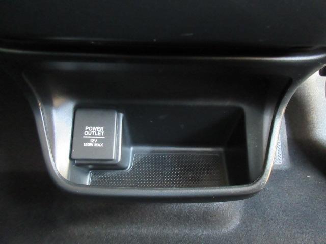 G・ホンダセンシング 9型ナビ フルセグ DVD Bluetooth バックカメラ ETC 両側パワースライドドア クルーズコントロール ドライブレコーダー LED スマートキー(32枚目)