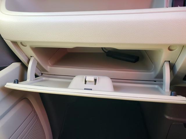 G・Lホンダセンシング 2年保証付 ワンオーナー ナビ フルセグ バックカメラ ETC 左側パワースライドドア Bluetooth DVD再生 衝突軽減システム スマートキー(29枚目)