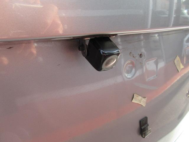 20C-スカイアクティブ 2年保証付 ナビ DVD再生 Bluetooth バックカメラ USB 両側パワースライドドア ETC スマートキー(10枚目)