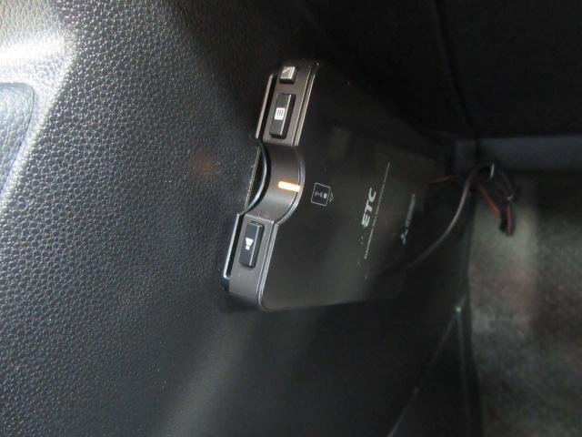 20C-スカイアクティブ 2年保証付 ナビ DVD再生 Bluetooth バックカメラ USB 両側パワースライドドア ETC スマートキー(29枚目)