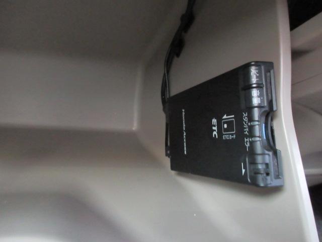 G 2年保証付 CD 純正オーディオ FM/AM ETC スマートキー(11枚目)