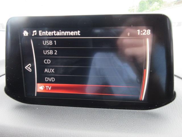 15S プロアクティブ 2年保証付 ナビ フルセグ DVD Bluetooth バックカメラ ETC クルーズコントロールレーンキープアシスト BOSEサウンド(12枚目)