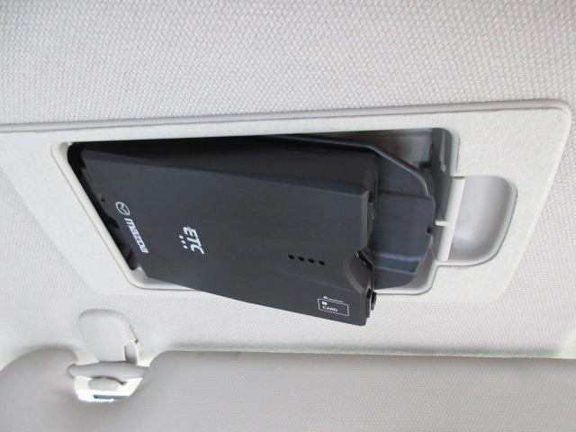 15S プロアクティブ 2年保証付 ナビ フルセグ DVD Bluetooth バックカメラ ETC クルーズコントロールレーンキープアシスト BOSEサウンド(17枚目)
